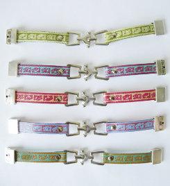 LILO Ladies Merida Bracelet Best Price