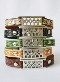 LILO Ladies Salton Bracelet Best Price