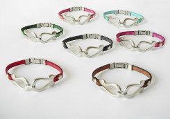 LILO Ladies Fresno Bracelet Best Price
