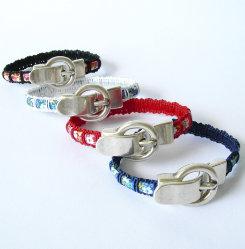 LILO Ladies Florida Bracelet Best Price