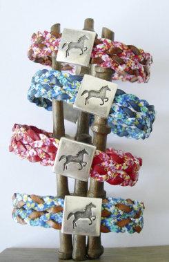 LILO Ladies Sausalito Bracelet Best Price