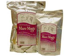 Solid Ideas Mare Magic Best Price