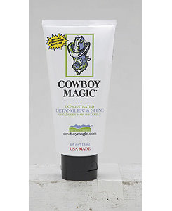 Cowboy Magic Detangler and Shine Best Price
