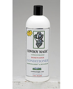 Cowboy Magic Concentrated Rosewater Conditioner Best Price