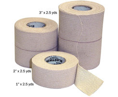 Elastikon Elastic Tape Best Price