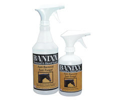 Banixx Wound and Hoof Care Best Price