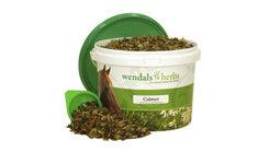 Wendals Herbs Calmer Best Price
