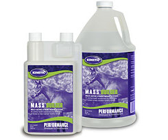 Kinectic Tech M.A.S.S. Liquid Builder Best Price
