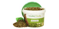 Wendals Herbs Special Calmer Best Price