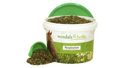 Wendals Herbs Respiration Best Price