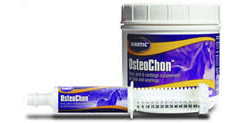 Kinectic Tech Osteocon Paste Best Price