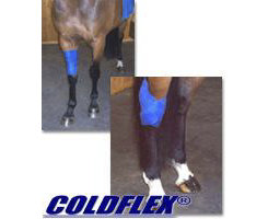 ColdFlex Vet-Wrap Best Price