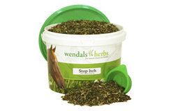 Wendals Herbs Stop Itch Best Price