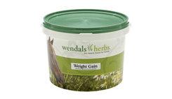 Wendals Herbs Weight Gain Best Price