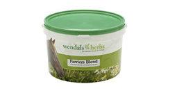 Wendals Herbs Farriers Blend Best Price