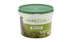 Wendals Herbs Mare Cycle Best Price