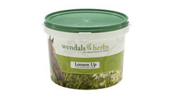 Wendals Herbs Loosen Up Best Price