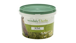 Wendals Herbs In Foal Best Price