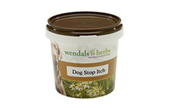 Wendals Herbs Dog Stop Itch Best Price