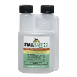 Absorbine Stall Safe Concentrate Refill Best Price
