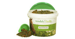 Wendals Herbs Special Stop Itch Best Price