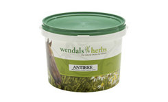 Wendals Herbs Antibee Best Price