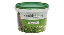 Wendals Herbs Kidnemix Best Price