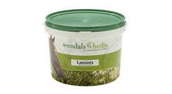 Wendals Herbs Laminex Best Price