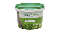 Wendals Herbs Showtime Best Price