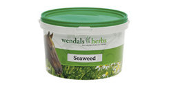 Wendals Herbs Seaweed Best Price