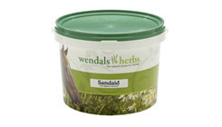 Wendals Herbs Sandaid Best Price