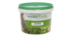 Wendals Herbs Livermix Best Price