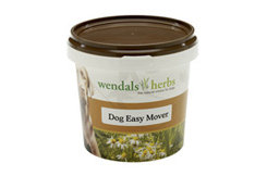 Wendals Herbs Dog Easy Mover Best Price