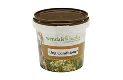 Wendals Herbs Dog Conditioner Best Price