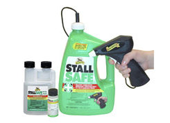 Absorbine Stall Safe Disinfectant System Best Price