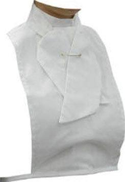 Nunn Finer Cover Stock Tie Best Price