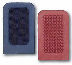 Nunn Finer Scrubba Glove Best Price