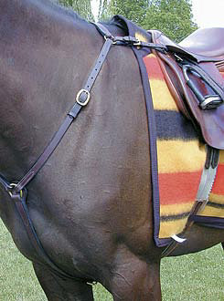 Nunn Finer Hunting Breastplate Best Price