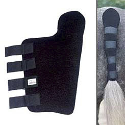 Nunn Finer Tail Guard