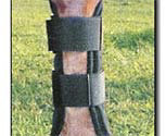 Nunn Finer American Open Front Boot