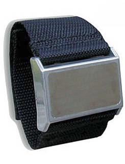 Nunn Finer Extra Hand Stud Magnet Best Price