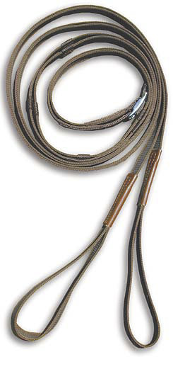 Nunn Finer Sure Grip Draw Reins Best Price