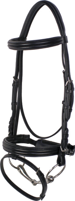 Nunn Finer Gifted Bridle Best Price