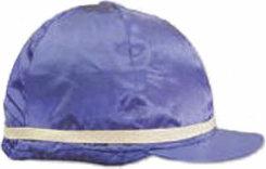 Nunn Finer Helmet Rubber Bands Best Price
