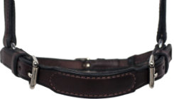 Nunn Finer Adjustable Drop Noseband Best Price