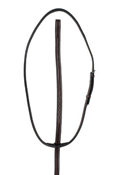 Nunn Finer Bellissimo Standing Martingale Best Price