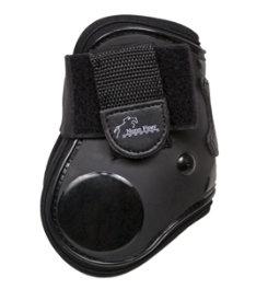 Nunn Finer Thermoplastic Fetlock Boot Best Price