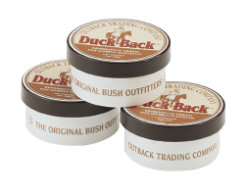 Outback Trading Duckback Dressing Best Price