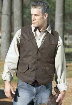 Outback Trading Unisex Cliffdweller Vest Best Price