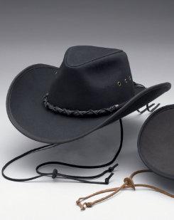 Outback Trading Bootlegger Hat Best Price